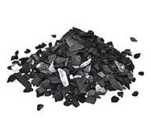 Активированный уголь БАУ-ЛВ меш.10кг - Продукты питания в Краснодарском Крае