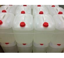 Доместик-люкс — средство для очистки теплообменников из нержавейки - Газ, отопление в Краснодарском Крае