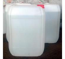 Пропиленгликоль 99 кан 20 кг - Средства защиты в Краснодарском Крае