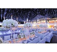 Декор Вашей свадьбы, а также любого торжества! УКРАШЕНИЕ ЗАЛА НА СВАДЬБУ! - Свадьбы, торжества в Краснодарском Крае