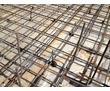Строительство фундамента в Сочи, фото — «Реклама Сочи»