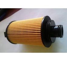 Масляный фильтр CHERY ARRIZO7 TIGGOfL1.6 - Для легковых авто в Краснодаре