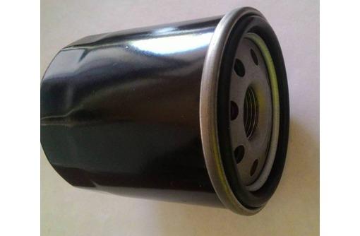 Масляный фильтр FAW, оригинал, в наличии - Для грузовых авто в Краснодаре