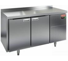 Морозильный стол Hicold GN 11/BT - Продажа в Краснодарском Крае