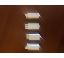 ИЗУ - Импульсные зажигающие устройства для ДНаТ, ДНАЗ, ДРИ, ДРИЗ, ДРИШ - Продажа в Новороссийске