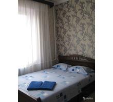 Сдаются благоустроенный комнаты на длительный срок - Аренда комнат в Геленджике