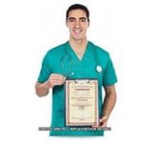 Медицинская лицензия под ключ - Юридические услуги в Краснодаре