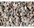 Купить щебень песок отсев гравий гпс с доставкой в Апшеронске. Инертные материалы, фото — «Реклама Апшеронска»