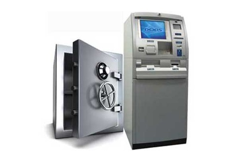 Перевозка/Установка сейфов,банкоматов.Краснодар. - Грузовые перевозки в Краснодаре
