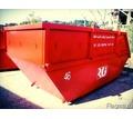 Вывоз мусора Краснодар газель, вывезти мусор на свалку - Вывоз мусора в Краснодаре