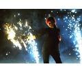Огненное шоу - Fire show в Краснодаре - Свадьбы, торжества в Краснодарском Крае