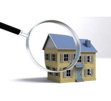 Оценка ущерба квартиры после залива(протечки) или пожара. - Юридические услуги в Анапе