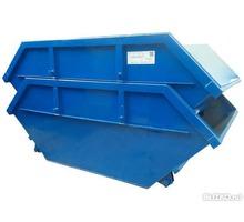 Заказать вывоз строительного мусора автомашинами: Газель, Зил, Камаз. - Вывоз мусора в Краснодаре