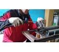 Напайка Алмазных Сегментов - восстановление коронок для сверления в Краснодаре - Инструменты, стройтехника в Краснодаре