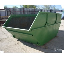 Вывоз строительно мусора в Краснодаре 8-928-271-04-91 Вывоз мусора. Вывоз строй-мусора - Вывоз мусора в Краснодаре