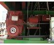 Продам пробоотборник механический А1-УП2А и зап/части к нему, фото — «Реклама Армавира»