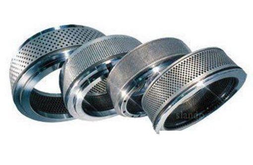 Продам части пресс-грануляторов Б6-ДГВ, ДГ-1, ОГМ-0,8, ОГМ-1,5, ГТ-500., фото — «Реклама Армавира»