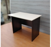 Новые письменные столы, в упаковке - Столы / стулья в Краснодаре