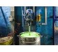 Продажа технологии производства (рецептуры) краска,грунтовка - Бизнес и деловые услуги в Краснодаре