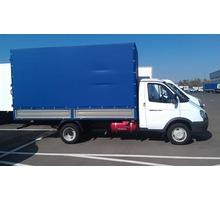 Вывезти мусор в Краснодаре.Вывоз бытового мусора 8-900-265-36-37 .Вывоз мусора не дорого. - Вывоз мусора в Краснодаре