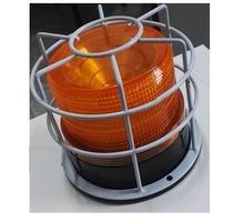 маячок проблесковый светодиодный на 220в - Продажа в Краснодарском Крае
