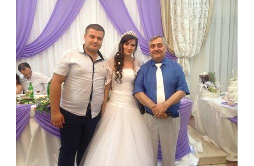 Армянская свадьба, армянский тамада - Свадьбы, торжества в Армавире