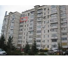 2-к. квартира 67 кв.м в Лоо от собственника - Квартиры в Сочи