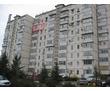 2-к. квартира 67 кв.м в Лоо от собственника, фото — «Реклама Сочи»