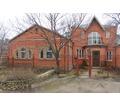 Продаётся кирпичный жилой дом с земельным участком - Дома в Лабинске