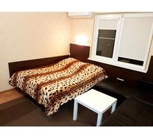 Современая квартира в центе Сочи - Аренда квартир в Краснодарском Крае