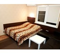 Современая квартира в центе Сочи - Аренда квартир в Сочи