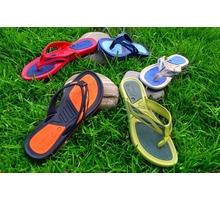 Обувь SAHAB в Краснодаре оптом - Женская обувь в Краснодаре