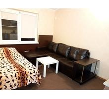 Недорогая квартира в центре Сочи - Аренда квартир в Сочи