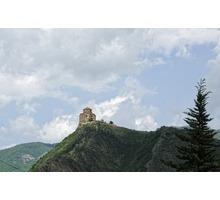 Грузия - страна жизни, из Краснодара с 1 по 6 ноября - Отдых, туризм в Краснодарском Крае