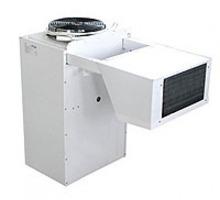 Морозильный агрегат (моноблок) на камеру до 11м3 - Оборудование для HoReCa в Краснодаре
