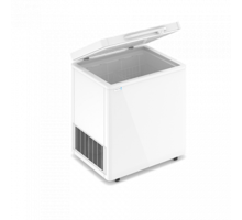 Морозильный ларь f200s frostor белый - Оборудование для HoReCa в Краснодаре