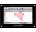 ГеоМетр S5 new - Приборы для точного измерения площади полей - Системы мониторинга транспорта в Краснодаре