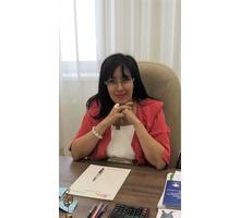 Приём эндокринолога в Краснодаре - Медицинские услуги в Краснодарском Крае