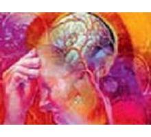 Лечение мигрени, головной боли - Массаж в Анапе