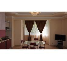 Просторная, современная в центер, посуточно - Аренда квартир в Краснодарском Крае