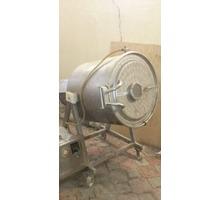 Куплю б/у оборудование для мясопереработки - Продажа в Краснодаре