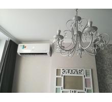 Сплит системы, установка - Климатическая техника в Краснодарском Крае