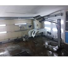 Кузовной ремонт, малярные работы по покраске авто - Автосервис и услуги в Краснодарском Крае