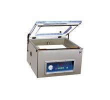 Вакуумный упаковщик DZ400-2F - Оборудование для HoReCa в Краснодаре