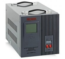 Стабилизатор напряжения Ресанта АСН-12000/1-Ц - Продажа в Краснодарском Крае
