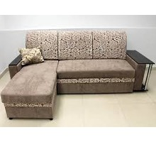 Независимая экспертиза мебели: кресла,дивана,кровати,шкафа. Краснодар. Центр КРДэксперт - Юридические услуги в Краснодарском Крае
