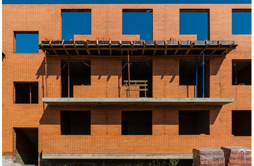 Независимая судебная строительно-техническая экспертиза квартиры, жилого дома, гаража, навеса. - Юридические услуги в Краснодаре