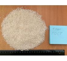 Рис ГОСТ 1 сорт оптом в Краснодаре - Эко-продукты, фрукты, овощи в Краснодарском Крае