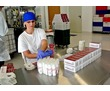 Стикеровщик, упаковщик на склад косметики, фото — «Реклама Армавира»