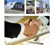 Разрешение на строительство с уведомлением о начале строительства, фото — «Реклама Сочи»